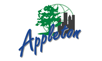 City of Appleton Logo
