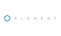 Element Creative Logo