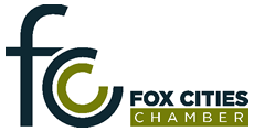 Fox Cities Chamber