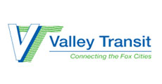 Valley Tranist Logo