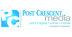 The Post Crescent